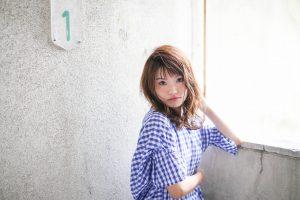 kenji-10-5-15